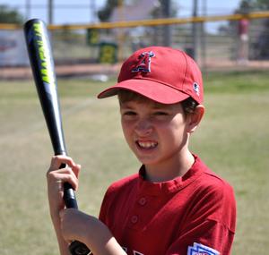 Johnny-Baseball